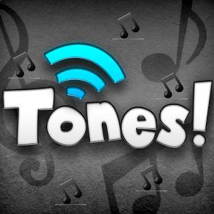 Latest Ringtones Video Song WP