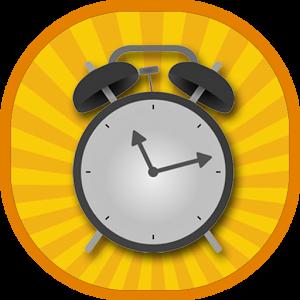 Super Alarm Clock Photo Alarm alarm local manual