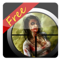 Zombie Shooter:Free Game game shooter