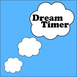 Dream Timer