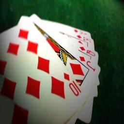Poker Player Search