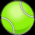 Green Ball RunWay