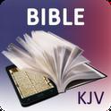 Holy Bible (KJV)