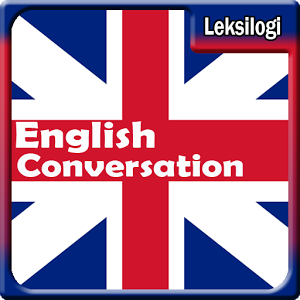 Everyday English Conversation