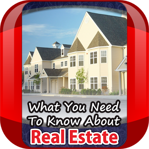 Know About Real Estate allegacy estate real