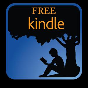Free Kindle e-Books