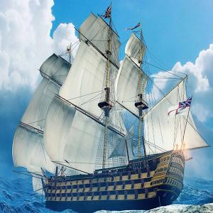 Boat picture wallpaper picture wallpaper 2018