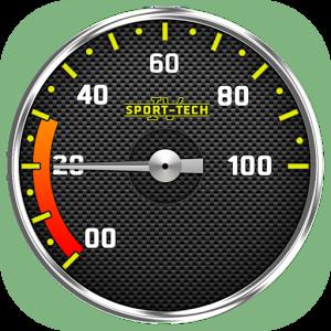 Gauge Battery battery fuel gauge