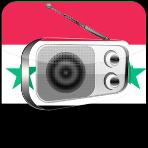 Syrian Arab Online Radios