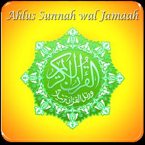 Ahlus Sunnah wal Jamaah
