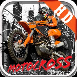 moto race free HD