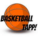 Basketball Juggle Fun Game