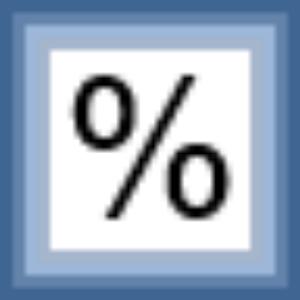 Discount Calculator (Pro)