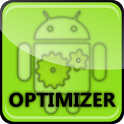 One Touch Android Optimizer
