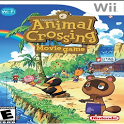 Animal Crossing WII Guide free animal crossing game
