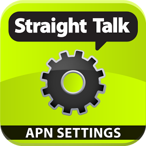 Straight Talk Data Settings straight talk free ringtones