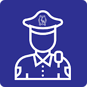 Uganda Police 101