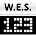 W.E.S. 1.0.0 Scorekeeper