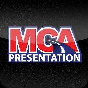 MCA Presentation presentation