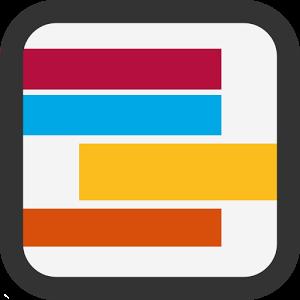 DONE! 超シンプルなタスク管理アプリ