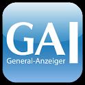 GA-digital fluke digital multimeter
