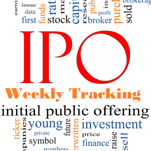 Upcoming IPO Listings zap2it tv listings