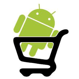 Best App Sale
