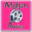 Afghan Movies afghan router tracker