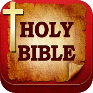 Holy Bible PRO