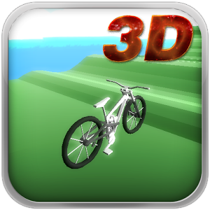 Crazy Bike Game 3D bike champions crazy