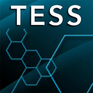 TESSMobile