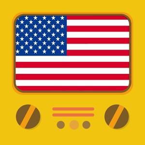 US American TV Listings zap2it tv listings