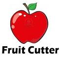 Fruit Cutter cutter fruit vitamin