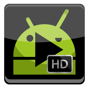 HD Android Media/Video Player