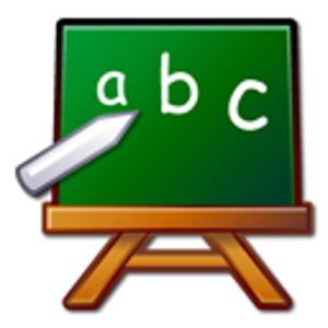 ABC School school