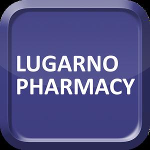 Lugarno Pharmacy