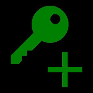 Password belka imgsrc password