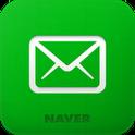 네이버 메일 - Naver Mail