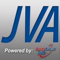 JVA Dig In App