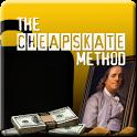 Cheapskate Method method options prank
