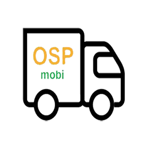 OSP Mobile Mall for TV mall mobile windward