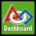 FRC Dashboard