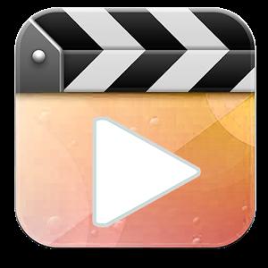 Video Creator - Edit Video bibcam zshare video