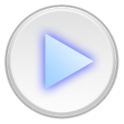 Folder Music Player folder music simple