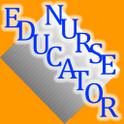 Certified Nurse Educator Exam igora educator schwarzkopf