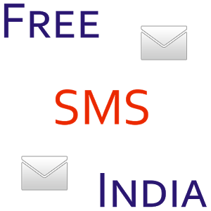 Free SMS India free india site2sms