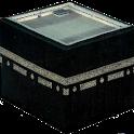 My Qibla doa qibla