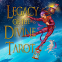 Legacy of the Divine Tarot