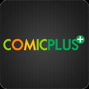 [무료만화] 코믹플러스