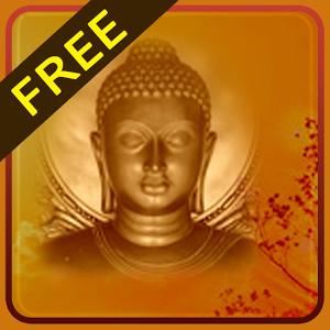 Buddha Verses verses